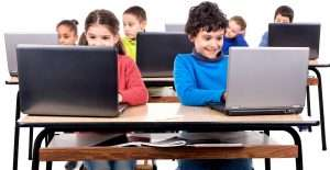 coding courses for kids and adults