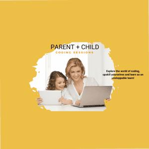 Parent Child Sessions